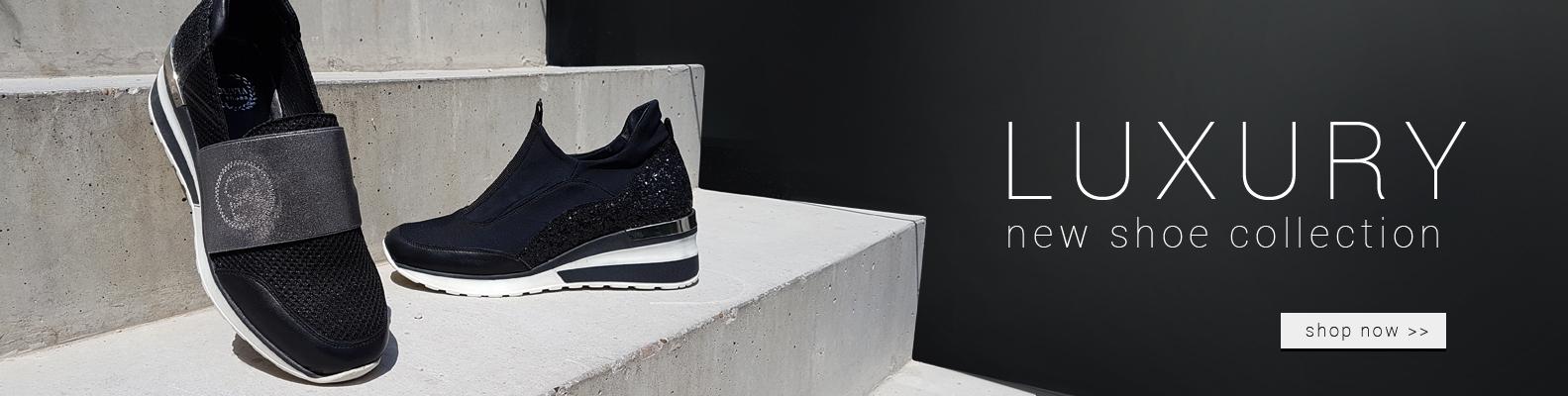 c49f805dd96c Ceder shoes